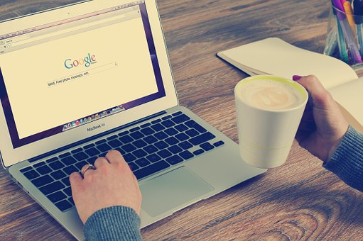 Get to grips with all FREE tools available with Google