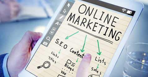 How your business can creatively 'do' digital marketing on a budget!