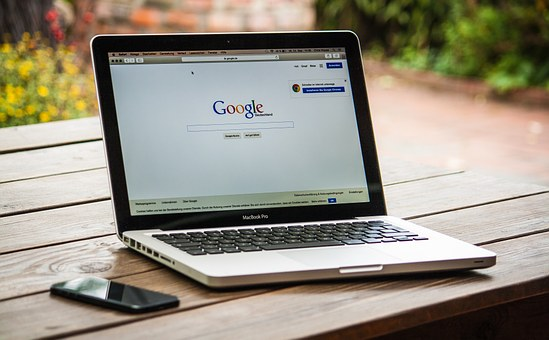 'Social-Like' Options added to Google My Business Listing